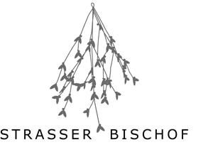 strasserbischof logo